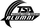 COTSA Alumni logo