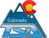 Colorado TSA