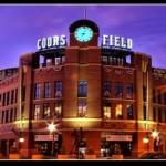 Coors-Field-640x384